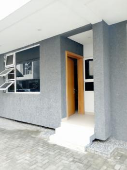Luxury 2 Bedroom Duplex, Sodwish Estate Near Abraham Adesanya, Sangotedo, Ajah, Lagos, Semi-detached Duplex for Rent