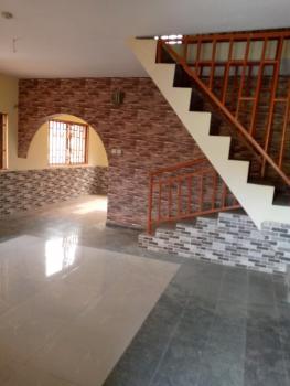 Duplex, Addo Road, Ajah, Lagos, Semi-detached Duplex for Rent