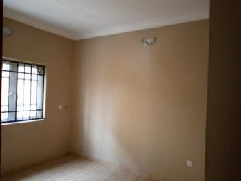 Luxury 2 Bedroom Flat, Addo Road, Ado, Ajah, Lagos, Semi-detached Bungalow for Rent