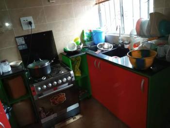 Beautifully Built 3 Bedroom Bungalow, Asaba Housing Estate, Oshimili South, Delta, Detached Bungalow for Sale