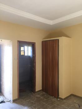Brand New Room Self Contained Apartment (4 Units), Bogije, Ibeju Lekki, Lagos, Self Contained (single Rooms) for Rent