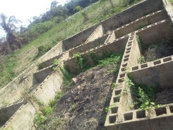 Standard Full Plot of Land, Orimerunmu Road Off Total Busstop Ibafo, Orimerunmu, Ibafo, Ogun, Mixed-use Land for Sale