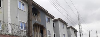 Newly Built and Well Finished Mini Flat, Onike, Yaba, Lagos, Flat for Rent