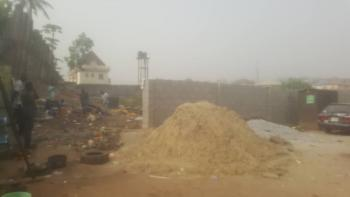 Good Dry Land, Opebi, Ikeja, Lagos, Mixed-use Land for Sale