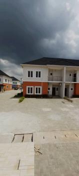 Praiseville Estate Phase 2, Praiseville Estate Phase 2., Gra, Ogudu, Lagos, House for Sale