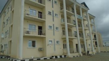 Tastefully Finished and Serviced 9 No of 3 Bedroom., By Vio, Mabuchi, Abuja, Flat for Rent