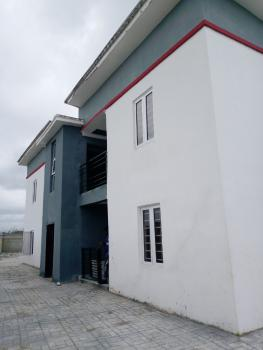 Magnificent Brand New Mini Flat, Lekki Phase 2, Lekki, Lagos, Mini Flat for Rent