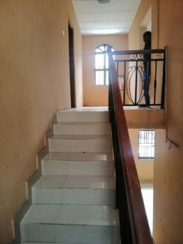 4 Bedroom Terraced Duplex, Omole Phase 1, Ojodu, Lagos, Semi-detached Duplex for Rent