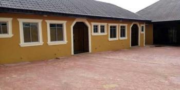 3 Bedroom Flat  and 3 Mini Flats, Ikeja, Lagos, Detached Bungalow for Sale