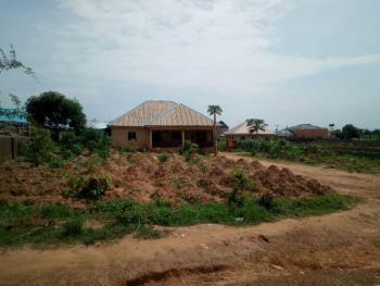 100 By 100 Land, Dagbana Jikwoyi, Phase 1, Jukwoyi, Abuja, Residential Land for Sale