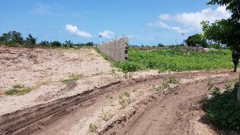 The Most Affordable and Genuine Investment, Shiriwon Town, Iberekodo, Ibeju Lekki, Lagos, Mixed-use Land for Sale