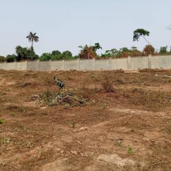 Distress Land, Imagbon, Ikorodu, Lagos, Residential Land for Sale