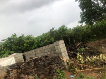 Residential Land with C of O., Life Camp, Gwarinpa, Abuja, Residential Land for Sale