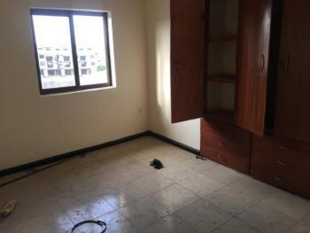 3 Bedroom Flat, Sabo, Yaba, Lagos, House for Rent