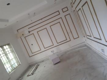 Luxury Four Bedroom Semi Detached Duplex, Off Durosimi Etti, Lekki Phase 1, Lekki, Lagos, Semi-detached Duplex for Rent