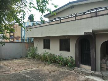 Luxury 5 Bedroom Duplex with Excellent Facilities, Awuse Estate, Opebi, Ikeja, Lagos, Detached Duplex for Sale
