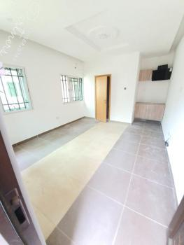 Serviced Self Contained 24hr Light, Lekki Phase 1, Lekki, Lagos, Self Contained (single Rooms) for Rent
