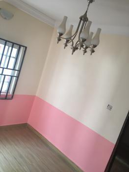 4 Bedroom Bungslow at Trans Ekulu, Close to School of Dental, Trans Ekulu, Enugu, Enugu, Detached Bungalow for Rent