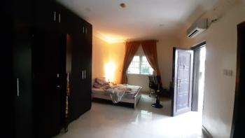 Move-in-ready Studio Apartment (shared), Spring Bay Estate, After Prime Water View, Lekki Phase 1, Lekki, Lagos, Self Contained (single Rooms) for Rent