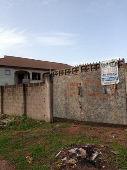 Plot of Land, Agunfoye, Igbogbo, Ikorodu, Lagos, Mixed-use Land for Rent