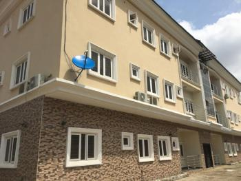 Brand New 3 Bedroom, Wuye, Abuja, Detached Bungalow for Rent