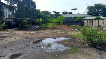 Residential Land, Marin Road, Apapa, Lagos, Residential Land for Sale