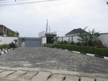 3 Bedroom Terraces with a Bq, Beside Cooperative Villa Estate Badore., Badore, Ajah, Lagos, House for Sale