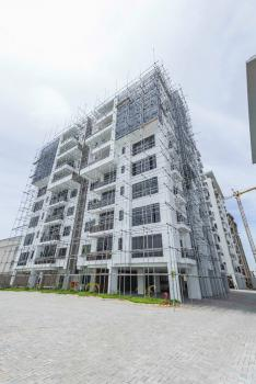 4 Bedroom Luxury Maisonette Apartment., Osborne, Ikoyi, Lagos, Block of Flats for Sale