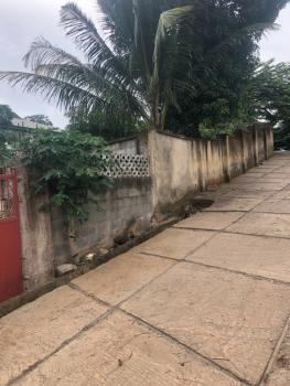 Sweet Table  Land. 1,400meters with Tarred Access, Off 69 Road, Gwarinpa, Abuja, Residential Land for Sale