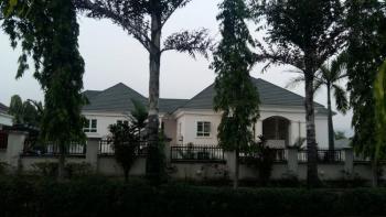 8 Bedrooms Bedroom Duplex, No 19 Mambilla Street Off Aso Drive ., Maitama District, Abuja, Detached Duplex for Sale