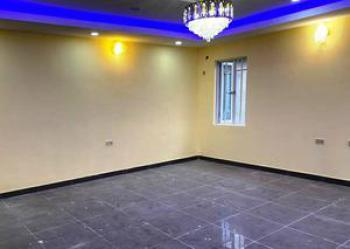 Luxury 2 Bedroom Bungalow, Tastefully Finished, Off Lagos Ibadan Exp. Road, Opp Christopher University/redeemed Camp, Mowe Ofada, Ogun, Detached Bungalow for Sale