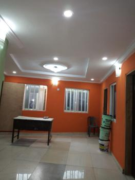 Super and Decent Portable 3 Bedroom Flat, Ooo Oyekan By Awoyemi, Ogunlana, Surulere, Lagos, Flat for Rent