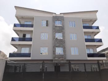 Serviced Luxury 3 Bedroom Flat with Swimming Pool, Elevator Etc, Off Palace Road, Oniru, Victoria Island (vi), Lagos, Mini Flat for Rent