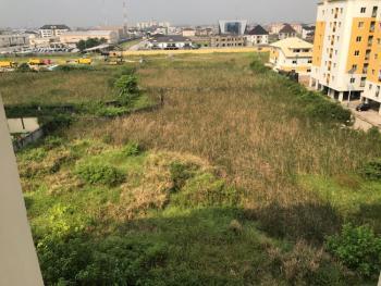 Hot Distress 4,411sqm of Land Located, Block 99_ , Close to Toyota, Ikate Elegushi, Lekki, Lagos, Mixed-use Land for Sale