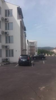 Luxury 1 Bedroom Serviced and Well Finished Apartment + Air Condition, Katampe (main), Katampe, Abuja, Mini Flat for Rent