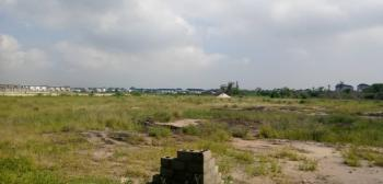 52 Plots Available, Extreme End of Orchid Hotel Road - After Second Toll Gate, Lafiaji, Lekki, Lagos, Land Joint Venture
