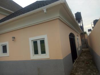 Luxury 2 Bedroom Bq, Mab Global Estate, After Charlie Boy, 6th Avenue, Gwarinpa, Abuja, Flat for Rent