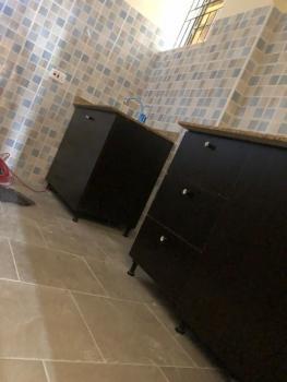 Brand New Luxuriously Finished Mini Flat, Seaside Estate, Badore, Ajah, Lagos, Mini Flat for Rent