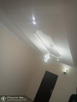 Well Finished Brand New Room & Parlour, at Lekki Ajah Badore, Badore, Ajah, Lagos, House for Rent