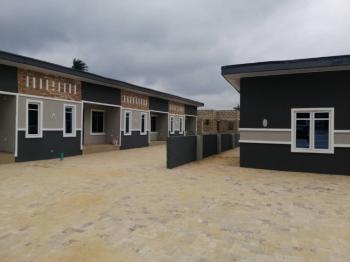 3 Bedroom Duplex, Mowe Ofada, Asese, Ibafo, Ogun, Detached Duplex for Sale