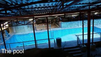 Styled Hotel, Osborne, Ikoyi, Lagos, Hotel / Guest House for Sale