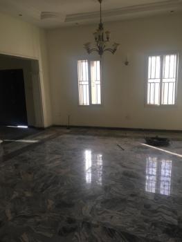 Serviced Shared Mini Flat with Wadrobe in an Estate, Lekki County, Ikota, Lekki, Lagos, Mini Flat for Rent