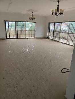 5 Units of Luxury 3 Bedroom Apartment, Banana Island, Ikoyi, Lagos, Flat for Rent