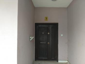 3 Bedroom Terrace Duplex with a Bq, Citiview Estate, Arepo, Berger, Arepo, Ogun, Terraced Duplex for Sale