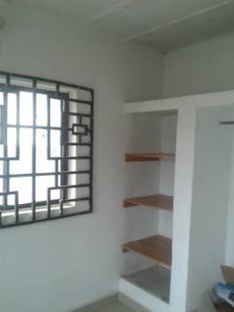 One Bedroom Flat, Apo, Abuja, Mini Flat for Rent