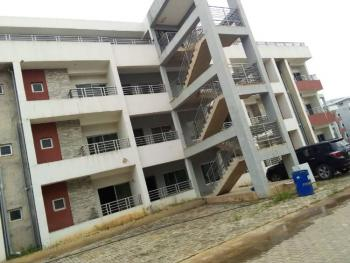 3 Bedroom Apartment, Citiview Estate, Berger, Arepo, Ogun, Flat for Sale