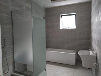 Brand New Serviced Luxury 4 Bedroom Duplex with Nice Ambiance, Ologolo, Lekki, Lagos, Terraced Duplex for Rent