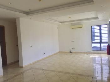 Well Maintained 2 Bedroom Apartment, Banana Island, Ikoyi, Lagos, Flat for Rent