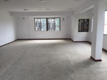 Office Space, Oyin Jolayemi, Victoria Island (vi), Lagos, Office Space for Rent