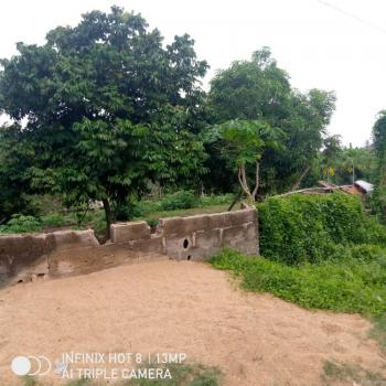 4 Plots of Land, Alagbole, Ifo, Ogun, Mixed-use Land for Sale